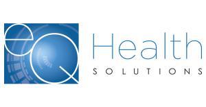eQHealth Solutions Logo
