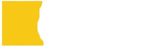 Uniguest - Global provider of engagement technology (logo)