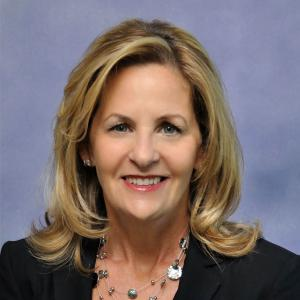 Lisa M. Firestone, President & CEO of Managed Care Advisors (MCA)
