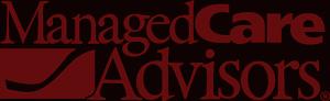 Managed Care Advisors (MCA) logo