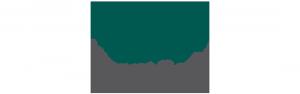 Forest Lake logo