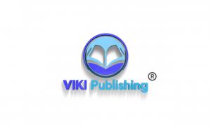 VIKI Publishing® A  Place Where Ideas Become Reality