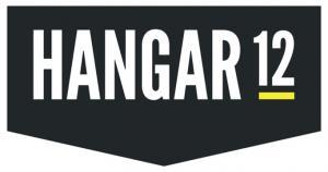 Hangar12 brand marketing agency winner in PRO Awards