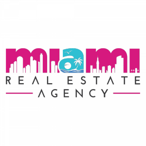 Search Miami Homes for Sale with Top Miami REALTORS https://miamirealestate.agency