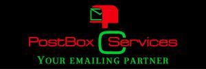 Postbox Consultancy Services Logo