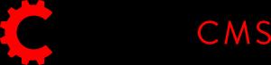 Crafter CMS Logo