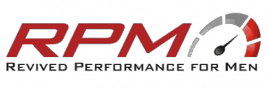 Logo-Revived-Performance-For-Men