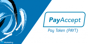 The blockchain ecosystem is experiencing a new wave of financial management. As Decentralised finance (DeFi) gains popularity, blockchain platforms like PayAccept are rapidly providing incredible solutions