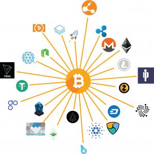 We Are Crypto Ready