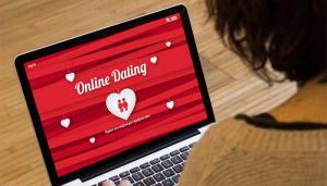 Online Dating Services Market
