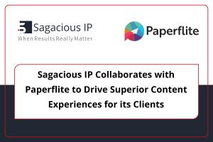 Sagacious-IP-Collaborates-with-Paperflite