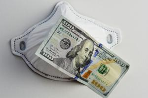 Cash Will Survive
