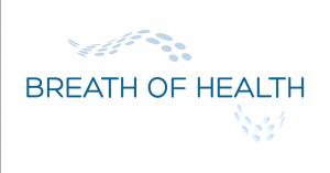 Breath of Health Logo