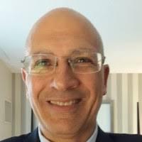 Arie Laor, CEO - Breath of Health