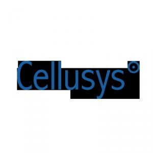 Cellusys Logo