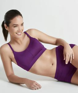 TruSculpt body contouring is the latest non-invasive cosmetic treatment available at our Perth clinic