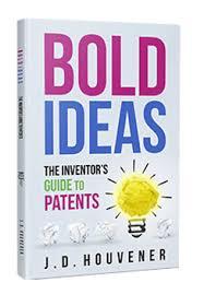 Bold Ideas