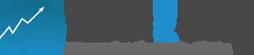Link2City Logo