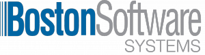 Boston Software Systems | Leader in Healthcare RPA