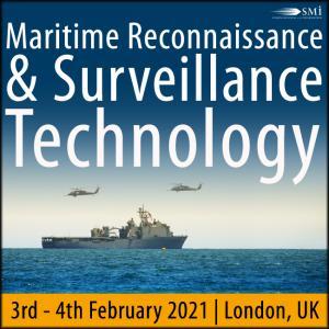Maritime Reconnaissance and Surveillance Technology 2021