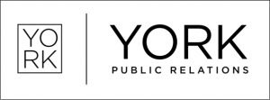 York Public Relations Reveals That 42% of Consumers Would End Banking Relationship Following Data Breach/Cybersecurity