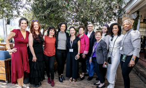 Arcview Group Women's Investor Network