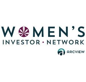 Women's Investor Network Logo