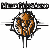Miller Guns and Ammo, Las Cruces, New Mexico