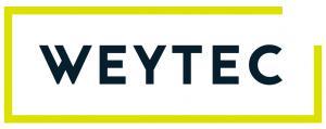 WEYTEC Logo