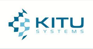 Kitu Systems Logo