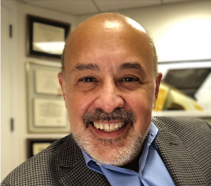 Columbia's Dr. Gerald Hurowitz is named the Chief Medical Advisor for eHome Counseling Group, a behavioral, tele-health company specializing in convenient, confidential mental health counseling.