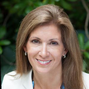 "<alt=""Sandra Ryan CEO Headshot"">"