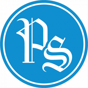 Philadelphia Scientific Logo