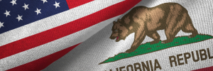 California follows Feds for COVID Tax Relief