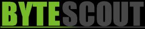 ByteScout Company
