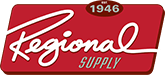 Regional Supply announces 74 years in business