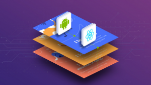 App Security for Hybrid apps