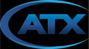 ATX Networks logo