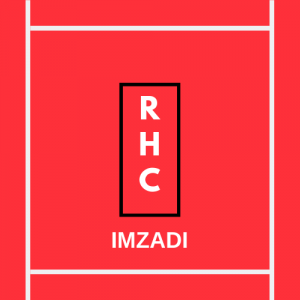 RHC IMZADI, the Energy Storage, Hydrogen and innovation consultancy