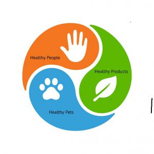 Natural wellness services for people and pets