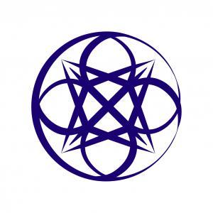 Logomark of AJA Marketing