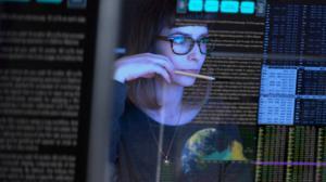 Cyber Investigation & Due Diligence - Investigative Services