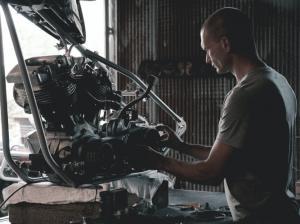 Jonathan-Vakassian-Cornwall-Interview-Cars
