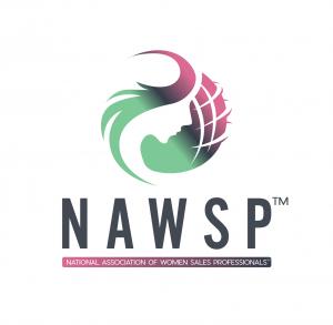 NAWSP and Okta