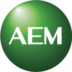 AEM Test & Measurement, creators of innovative test and measurement solutions.