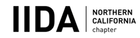 IIDA Northern California logo