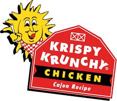 Krispy Krunchy Munchie