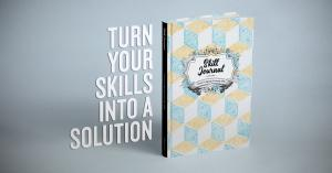 Get The Most Comprehensive System For Turning Your Skill In A Product