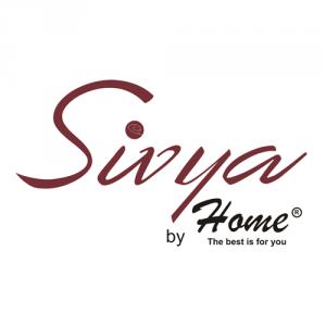 Sivya by Home Logo