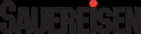 Sauereisen Logo